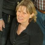 Anja Bruns