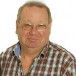 Rolf Ehlers