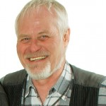 Wolfgang Schmidtmann